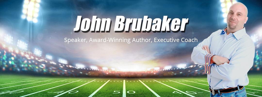 John Brubaker