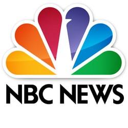 NBC Nesw