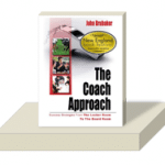 coach approach sm cover
