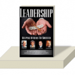 leadership sm cover