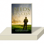 seeds of success sm cover