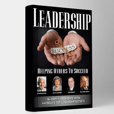 leadershipnew