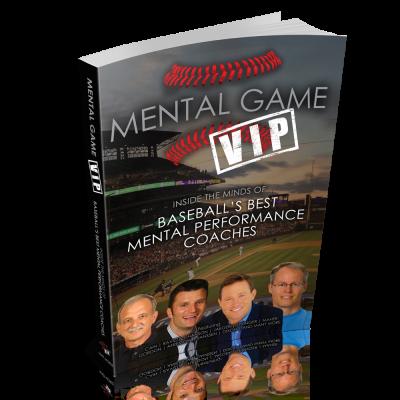MG VIP Book