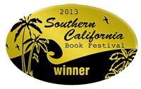 SOCAL FESTIVAL BADGE