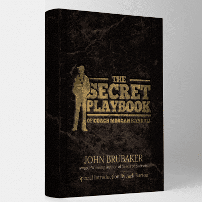 secretplaybook