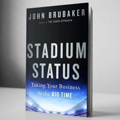 stadiumstatus