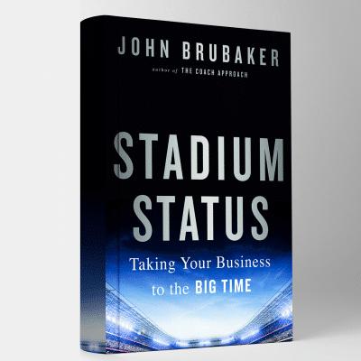 stadiumstatus1