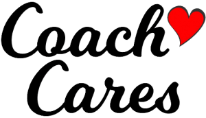 Coach Cares