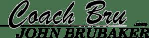 Coach Bru