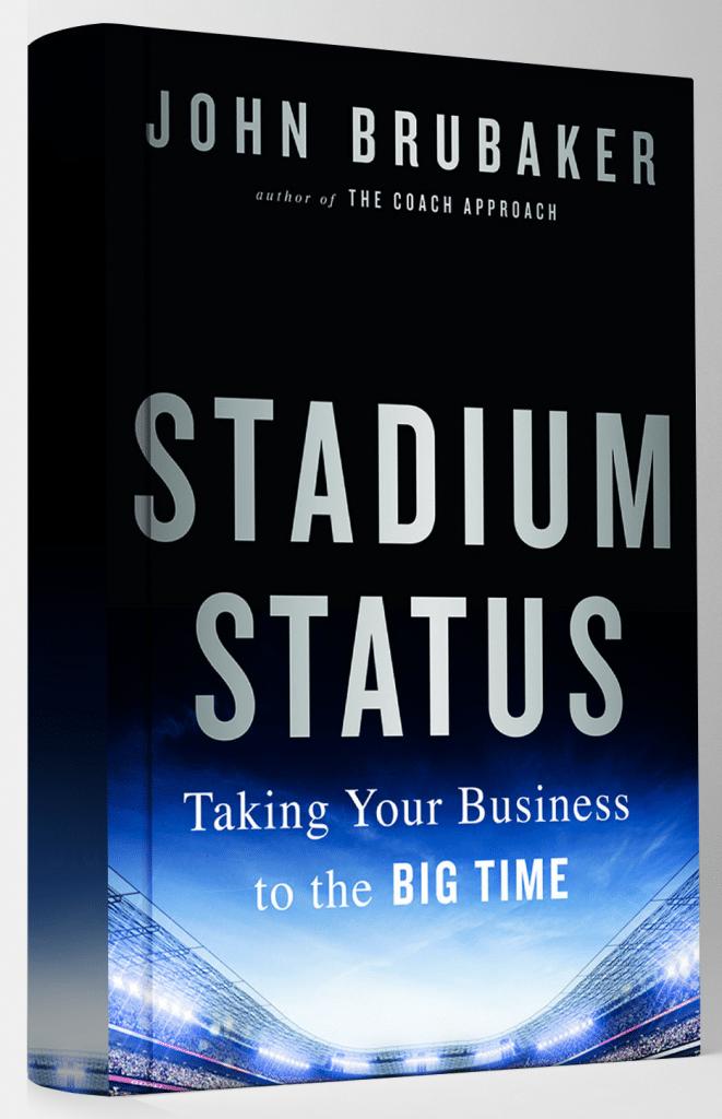 Stadium Status